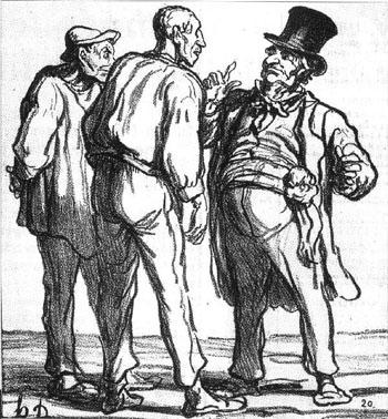 Daumier[2]