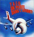 Y_a_t_il_un_pilote_avion_aff_s