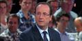 1573024_3_be04_francois-hollande-lors-du-premier-debat-de-la
