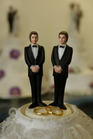 Mariage_homo
