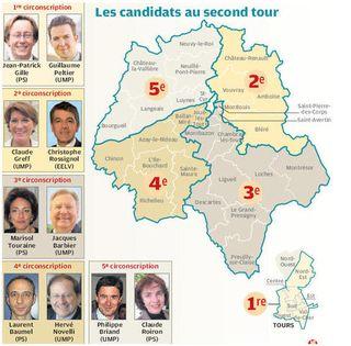 La-gauche-en-passe-de-gagner-de-nouveaux-sieges-en-Indre-et-Loire_image_article_large
