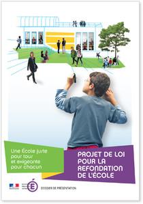 Dossier-de-presse-Projet-de-loi-refondation-couverture_239290.91