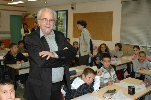 J.M.Pichon